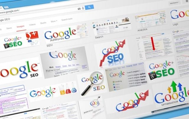 google-images-454541_640